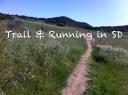 Trail&RunningSD