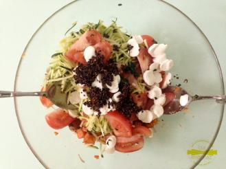 Salade_bien-etre_aux_couleurs_d_automne 001