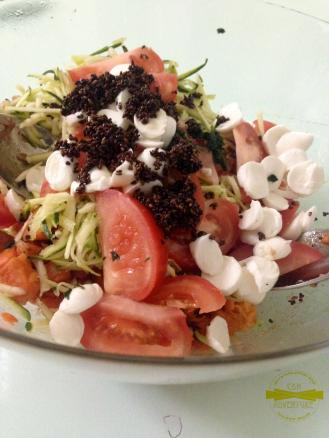 Salade_bien-etre_aux_couleurs_d_automne 002