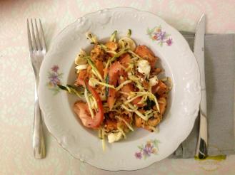 Salade_bien-etre_aux_couleurs_d_automne 003