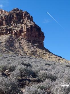 Tonto Trail